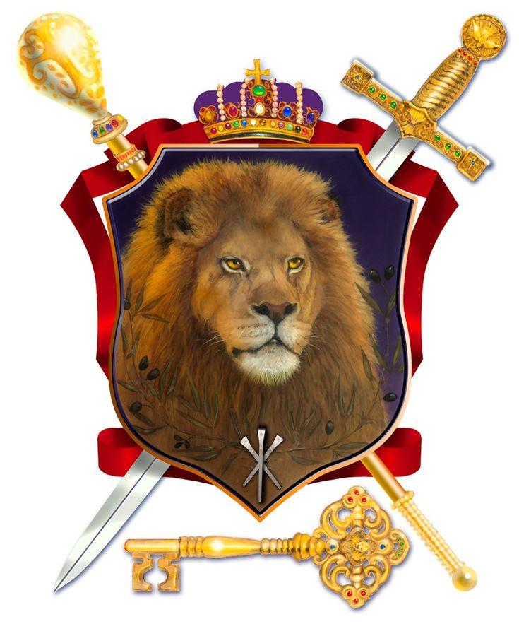 King of Kings - Lion of Judah - World Emperor - Son of Heaven - Heavenly Mandate - Mandate of Heaven - Dominion - Scepter - Crown - The Beloved - The Praised One - Last Emperor
