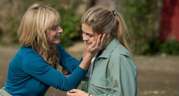 French film review: 'La Famille Bélier' - www.MyFrenchLife.org