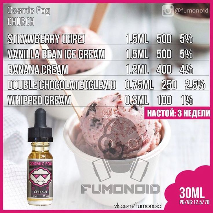 39 best clone ejuice recipe recette diy clone images on pinterest being one of the largest uk stockist of premium e liquid we make sure we have the juice in stock you like to chill out with solutioingenieria Images
