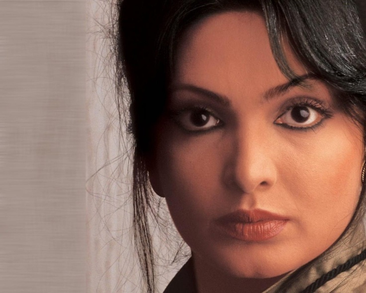 127 Best Images About Bollywood Indian Actresses Some Of The Most Beautiful Women In The World