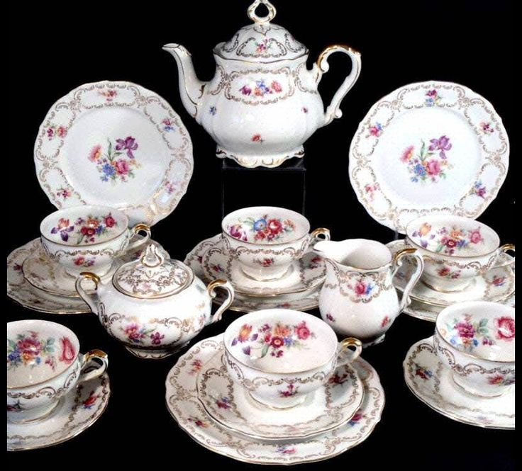 Old China Patterns 57 best rosenthal china images on pinterest | germany, china
