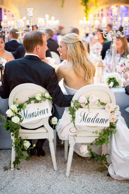 bride2be:bronsnan photographic