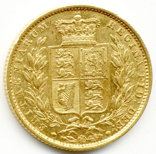 COINS FOR SALE IN LONDON, 1852 UNITED KINGDOM, QUEEN VICTORIA, GOLD FULL SOVEREIGN COIN, Gold Sovereign, Gold coins, Gold Sovereigns For Sale, Half Sovereigns For Sale, Where to sell coins, Sell your coins,  Gold Coins For Sale in London, Quality Gold Coins, Where to buy gold coins, Roman I, Charles I, William IV, Adrian Gorka Bond, 1stsovereign.co.uk