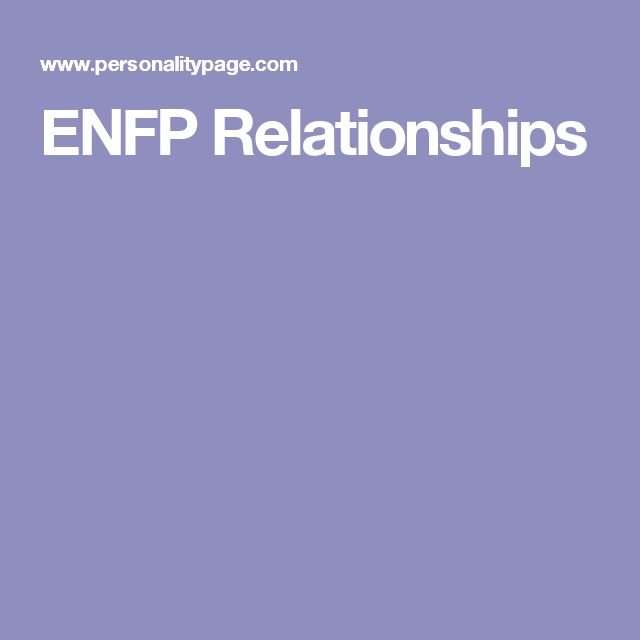 entj relationships and dating Famous entjs entj  the american counseling association identifies gates as entj istp vs  in my relationships i'm never very good at saying how i feel and.