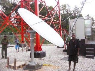 PT BestProfit - Telkomsel terus berupaya mendukung pemerintah dalam memeratakan akses layanan telekomunikasi bagi masyarakat Indonesia. Untuk itu Telkomsel berkomitmen terus menggelar infrastruktur...