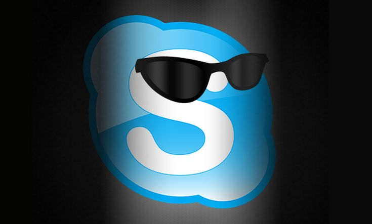 Hidden Skype Emoticons