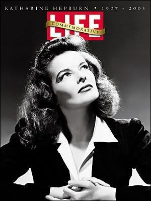 17+ best images about Katharine Hepburn on Pinterest ...