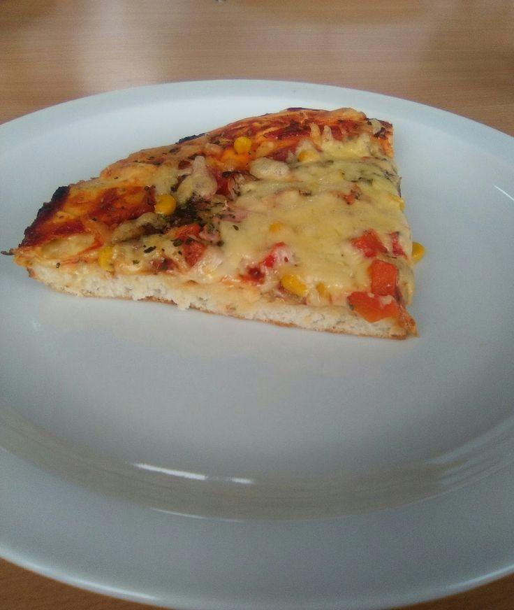 Blog o zdrowym żywieniu. Przepisy na bezglutenowe, pyszne i zdrowe dania, desery i ciasta.
