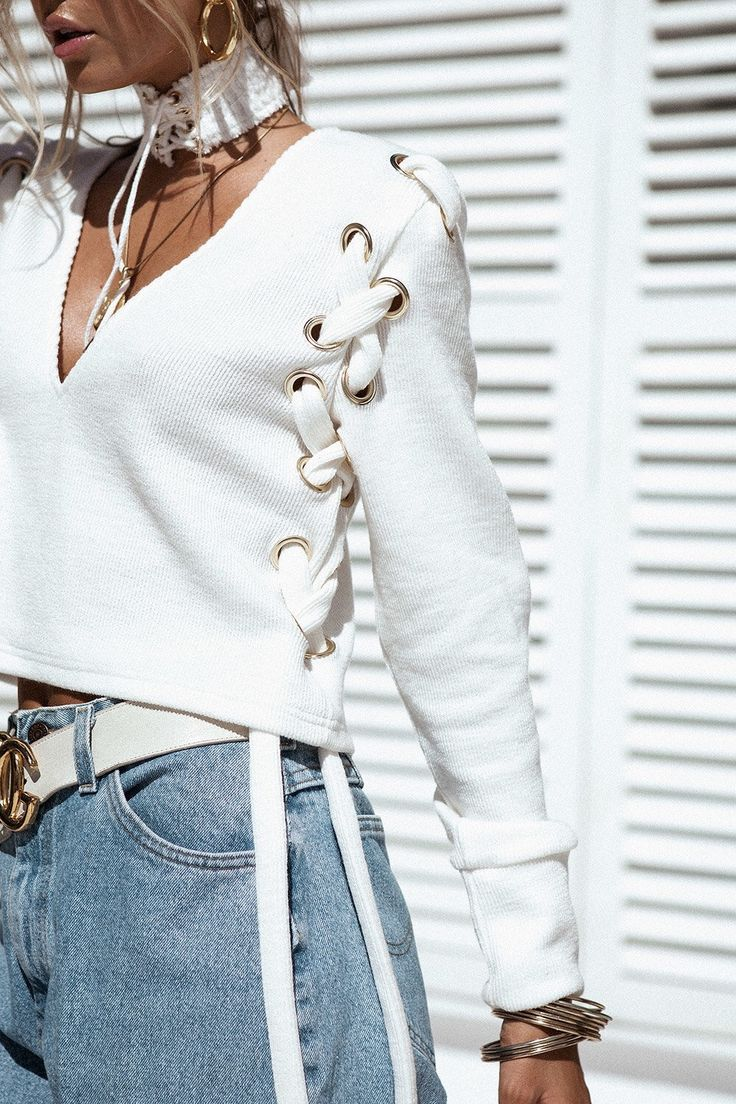 5f4f6dd0a210 Herbst Winter, Mode Vom Laufsteg, Herbstmode, Neueste Mode Trends,  Verschlüsselung, Promi Style, Straßenstile