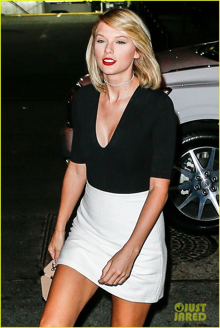 taylor swift enjoys night on the twon with lily aldridge00206mytext