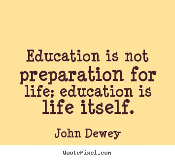 John dewey quotes critical thinking   Writing And Editing Services How to write a grade   thesis statement