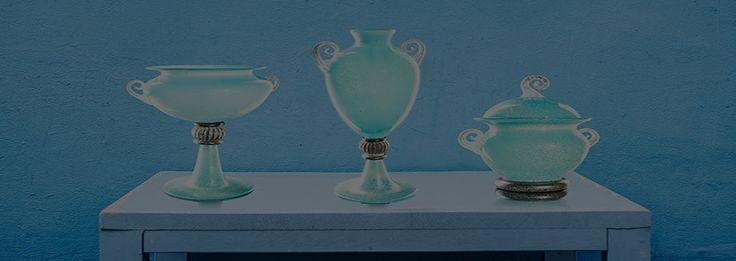 #Verragamo #artglass #Romania #decor #interiordesign #art #ONLINEGIFTS #luxuryglass #interiordecorations #furniture #housedecorations #glassproducts #decorativeglass #muranoglass #handmade #giftsforweddings #decorationsforoffice #decorationsforrestaurant #decorationsforhome