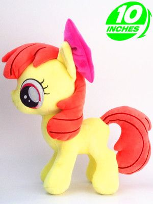 Cheap doll heads and hands, Buy Quality doll general directly from China doll foam Suppliers: Ty Beanie Boos Big Eyes Soft Stuffed Animal Unicorn Horse  Plush Toys Doll Apple Bloom