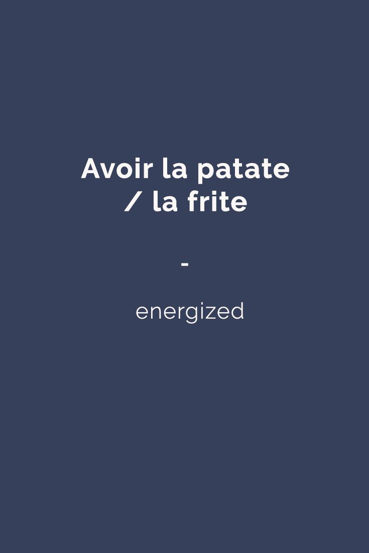 Learn a Frenc expression every for 365 days with this e-book: https://store.talkinfrench.com/product/french-expressions/ Get your copy today!