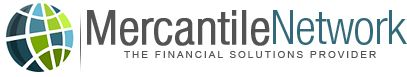 Direct Payday Lenders | Mercantile Network