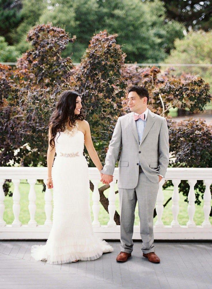 Avem cele mai creative idei pentru nunta ta!: #1316