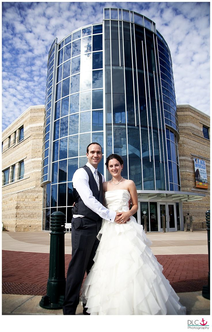 Manhattan Kansas Wedding Venue Flinthillsdiscoveryorg Plan