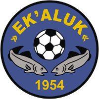 Eqaluk 54 - Greenland