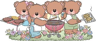 I would love to do this picnic theme with my 3 year olds.