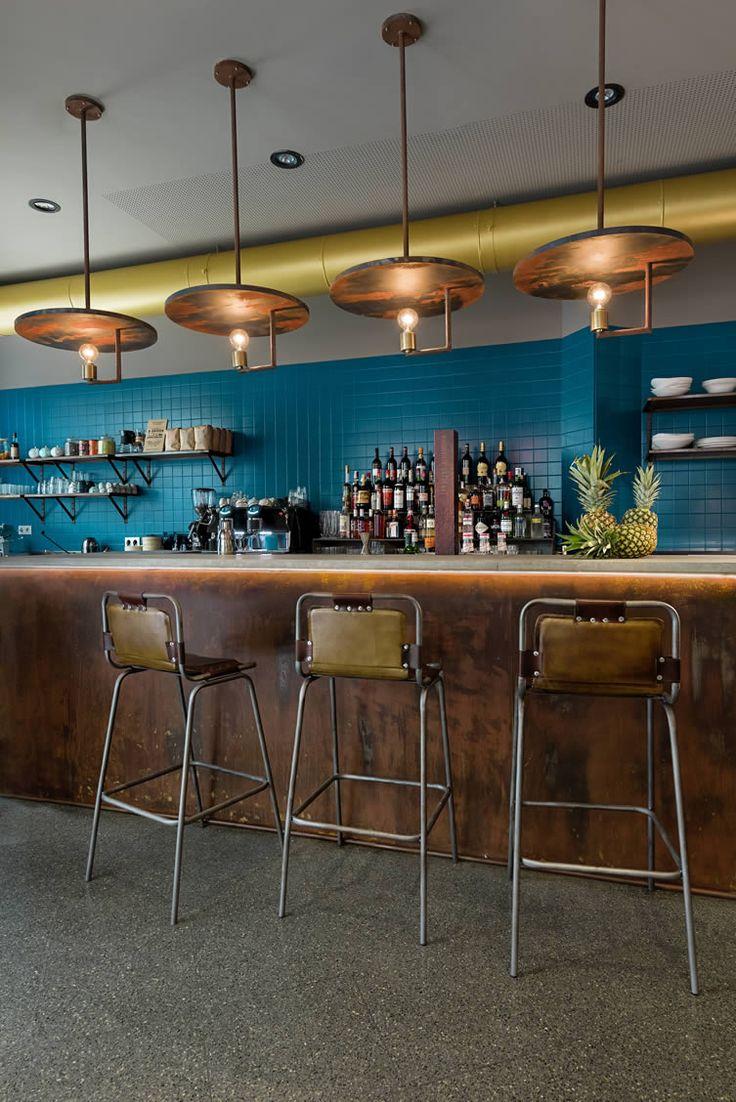776 best Bars + Clubs images on Pinterest | Craft beer, Restaurant ...