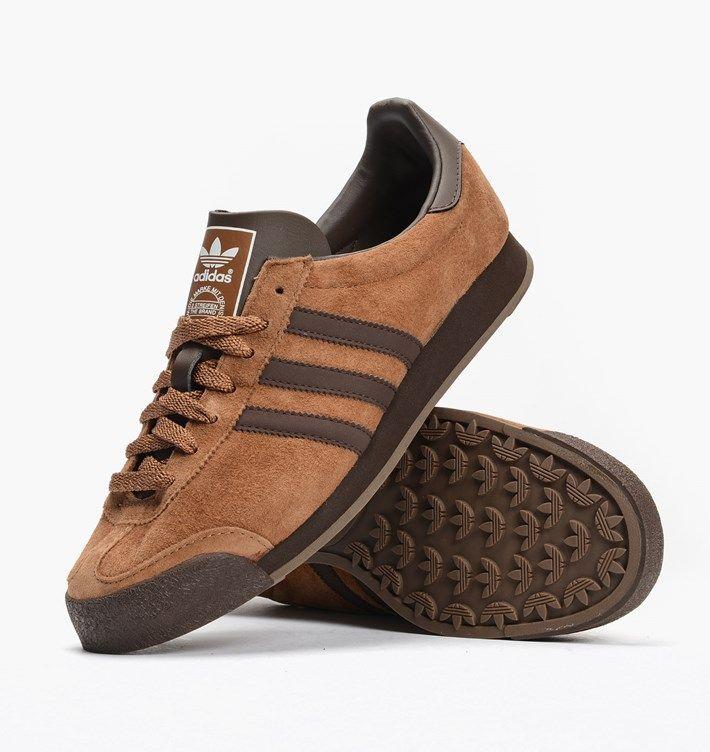 caliroots.com Hyndburn SPZL adidas Originals x Spezial B35816 Adidas spezial 146556