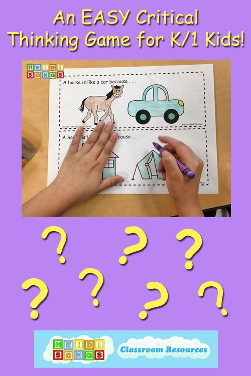 Best     How to teach reading ideas on Pinterest Pinterest Higher Order Thinking Questions To Use After Reading pdf