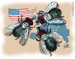 #Urgente: A todos los #Movimientos y #Organizaciones del mundo en lucha contra el libre-comercio y #Transnacionales.  movimientos y organizaciones de #Europa, de #Canadá y de #Québec, A todos los movimientos y organizaciones del mundo que luchan contra el libre-comercio y el poder de las transnacionales,  http://laoropendolasostenible.blogspot.com.es/2014/09/urgente-todos-los-movimientos-y.html
