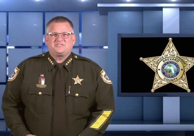 brevard county sheriff 01