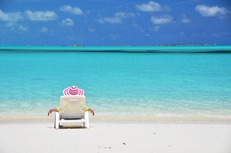 Exuma Bahamas Hotels