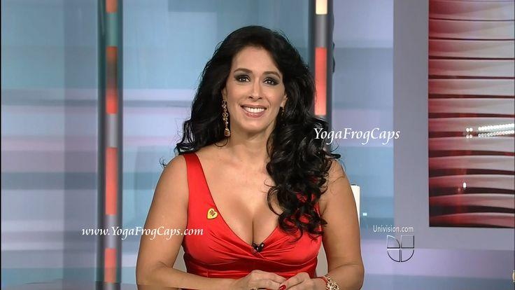 Marisa Del Portillo Ass 4