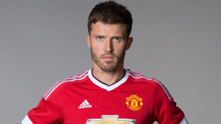 manchester united hot players