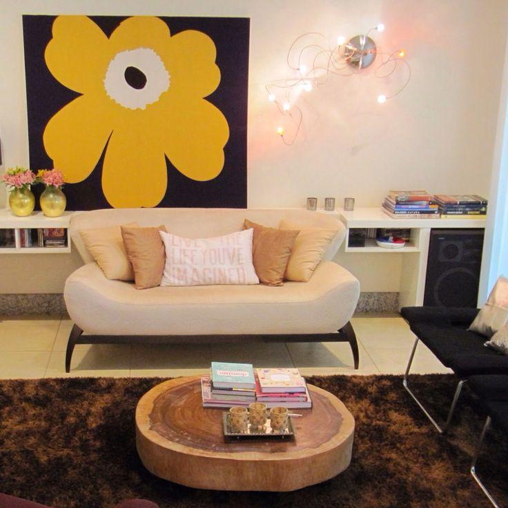 #livingroom #decor #colors
