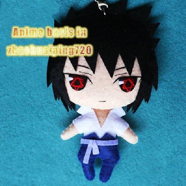 1000 in Colecionáveis, Animação artística e personagens animados, Japoneses - animê