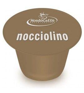 CAFE NOISETTE CAPSULE X10 (COMPATIBLE NESPRESSO)