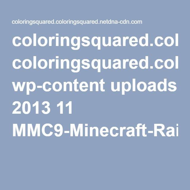 26 best www.coloringsquared.com images on Pinterest | Math for kids ...