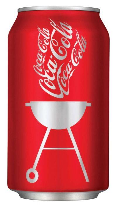 Google Image Result for http://assets.creativity-online.com/images/work/large/p/r/i/print090511-coke-4of5112902.jpg