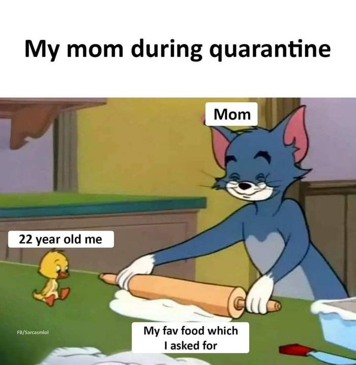 You Re Blessed If Your Mom Is Still Alive Very Funny Memes Latest Funny Jokes Really Funny Memes