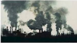 CONTAMINACIÓN URBANA:  La Argentina padece de una serie de problemas ambientales de variada naturaleza, asociados a diversas actividades humanas, que ponen en peligro el desarrollo sustentable del país. En ella  se presentan problemas típicos de las áreas urbanas
