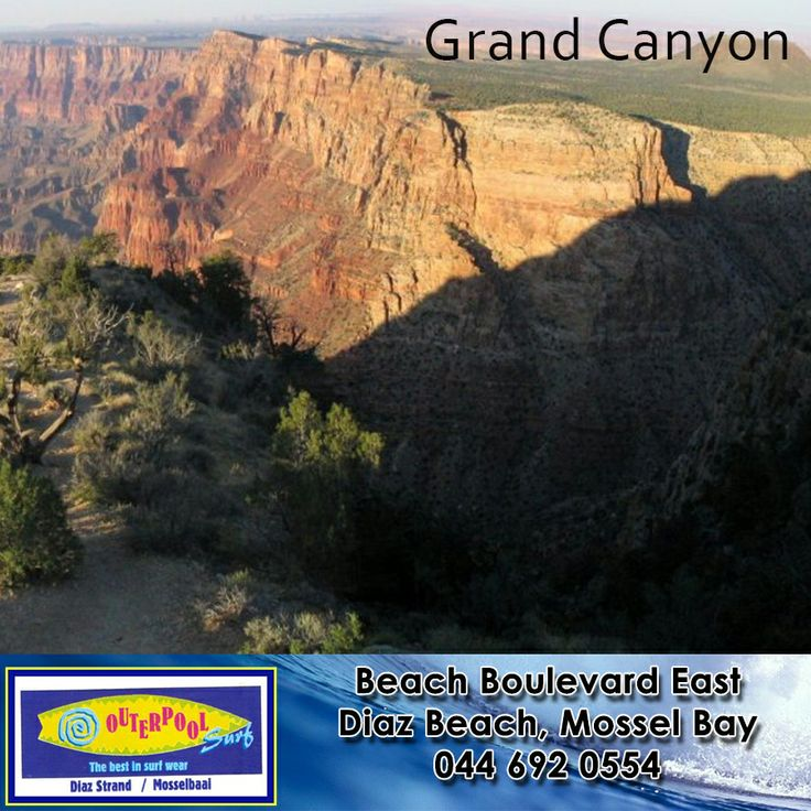 Grand Canyon.  In Arizona (USA / North America). For thousands of years, the area of the grand canyon has been continuously inhabited by Native Americans who built settlements within the canyon and its many caves. The Pueblo people considered the Grand Canyon a holy place. The Grand Canyon National Park is one of the world's premier natural attractions, attracting about five million visitors per year. #places #earth #Arizona