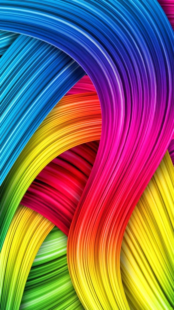Samsung Galaxy Moving Wallpaper - WallpaperSafari