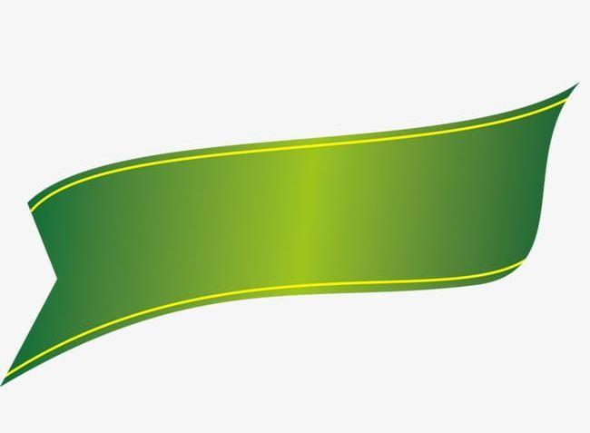 Green Ribbon Label Png Green Green Clipart Label Label Clipart Ribbon Green Ribbon Ribbon Clipart Ribbon Png