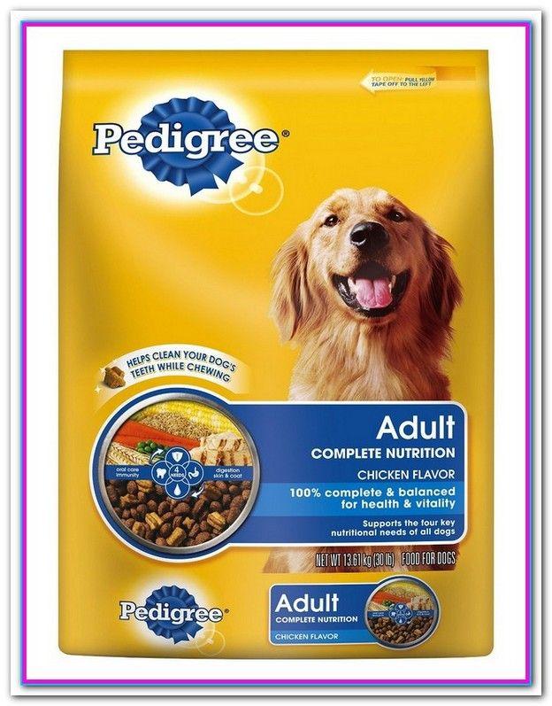 Best Organic Dog Food Australia Australia S No 1 Certified Organic Raw Meat Dog Cat Food Organic Paws Of Cat Food Brands Dog Food Recipes Dog Food Recall
