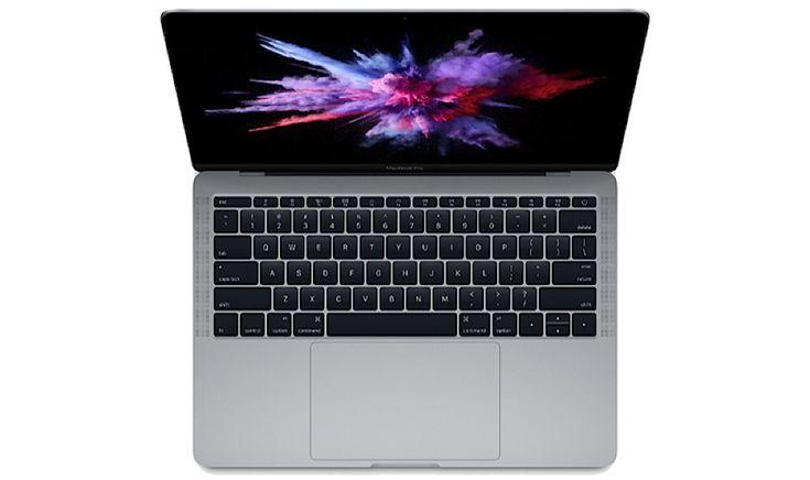Apple ha annunciato un nuovo programma di sostituzione della batteria in tutto il mondo per alcuni modelli di MacBook Pro da 13 pollici che non dispongono di Touch Bar. Le macchine interessate sono state prodotte tra ottobre 2016 e ottobre 2017. Programma di sostituzione batteria promossa da...
