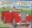 Stories & Nursery Rhymes Teaching Resources & Printables - SparkleBox