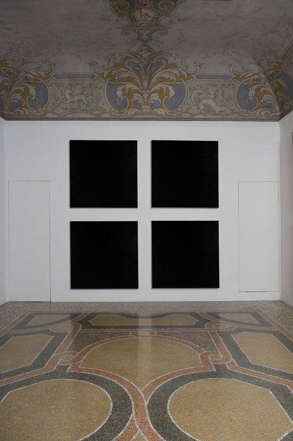 OLIVIER MOSSET - Campoli Presti : ARTISTS