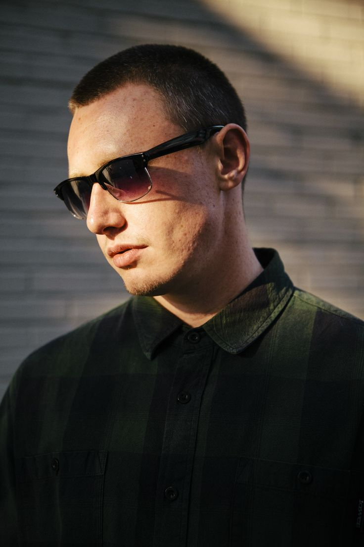 Louis Baker #rhythmandvines #randv2013 #louisbaker