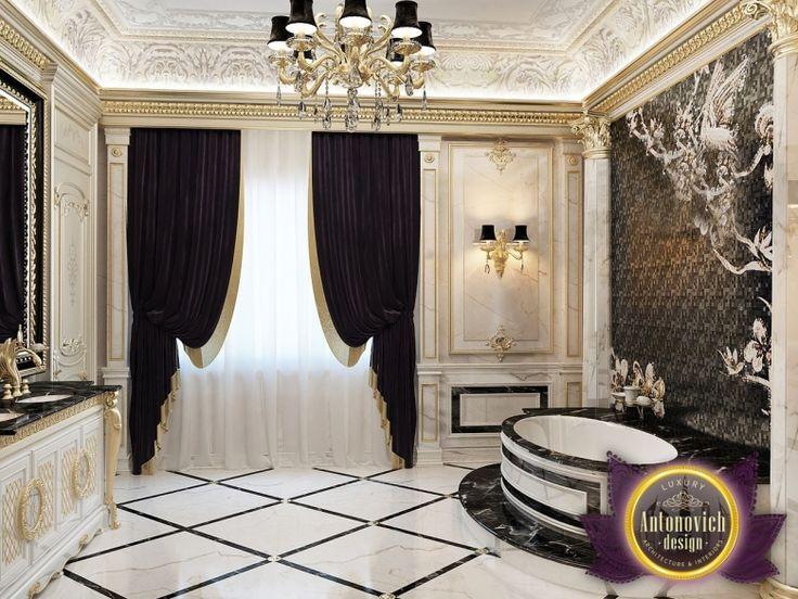 Bathroom Designs Dubai 375 best luxury rooms images on pinterest | luxury rooms, luxury