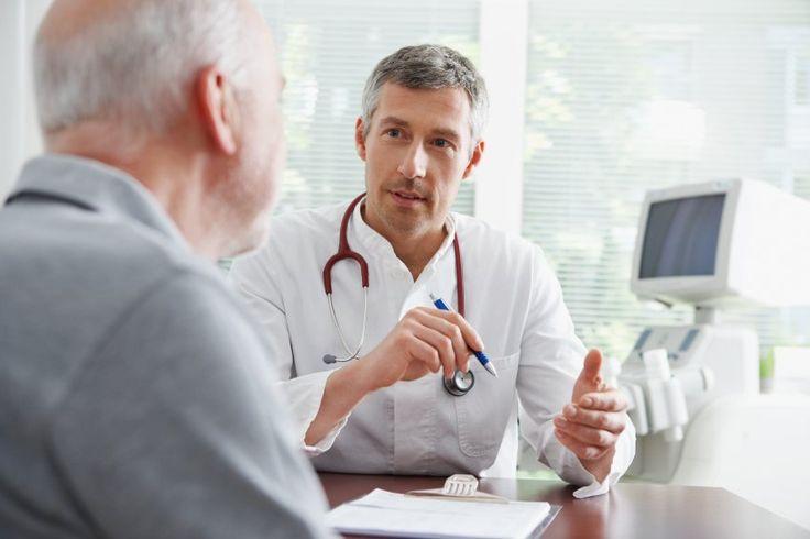 Ein rätselhafter Patient: Woher kommt das Geschwür am Penis? - SPIEGEL ONLINE - Gesundheit