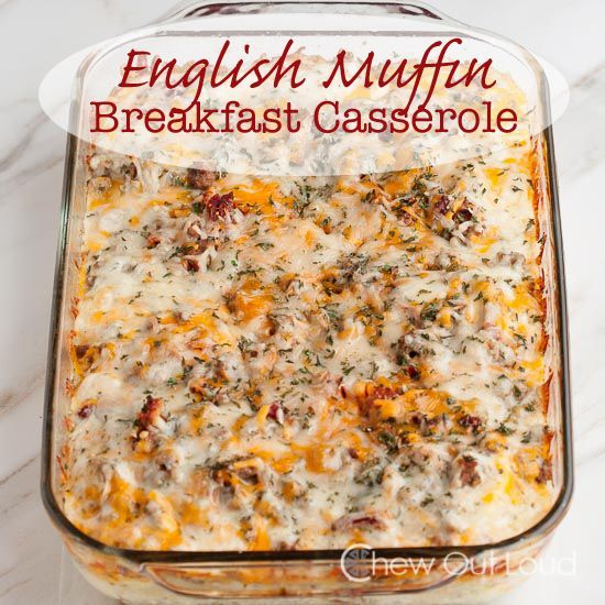 English Muffin Breakfast Casserole 4_edited-1