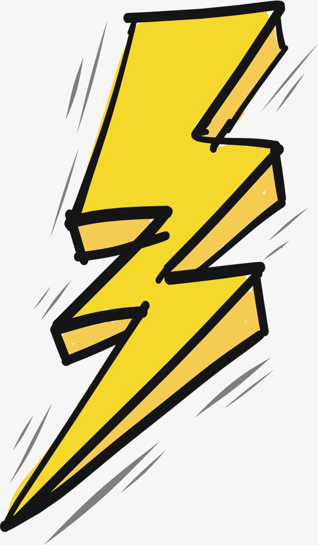 Thunder And Lightning Effect Png And Vector Thunder And Lightning Vintage Drawing Tattoo Posters Yellow emoji, iphone apple color emoji ipad, angry emoji, electronics, text, orange png. thunder and lightning effect png and